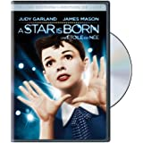 A Star Is Born (Deluxe Edition) (Bilingual)