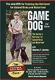 echange, troc Game Dog [Import USA Zone 1]