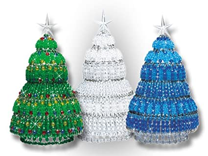 Safety Pins Amazon Beaded Safety Pin Christmas