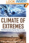 Climate of Extremes: Global Warming S...