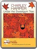 Charley Harper - Under Sweetgum Tree: 10...
