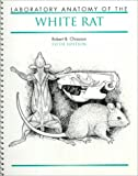 img - for Laboratory Anatomy of The White Rat, 5th Edition book / textbook / text book