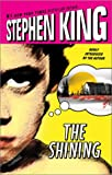 The Shining (0743437497) by Stephen King