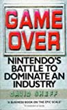 Game Over (Teach Yourself) (0340599820) by Sheff, David