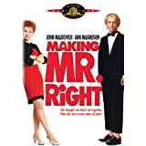 Making Mr. Right (Widescreen) [Import]by John Malkovich
