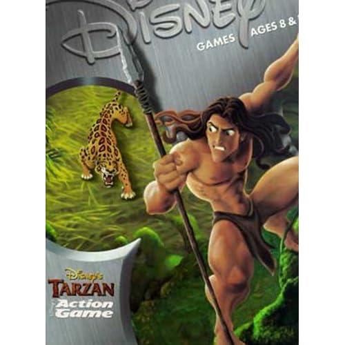Tarzan 5183VWH91SL._SS500_.jpg