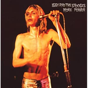 Iggy Pop / Stooges - Page 3 5183VqXIPfL._SL500_AA300_