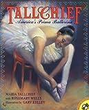 Maria Tallchief: America