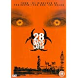28 Days Later (2002) [DVD]by Cillian Murphy