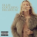 Delirium (Deluxe Edition) [Vinilo]