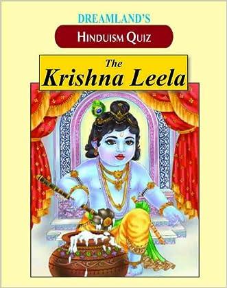 Krishna Leela (Hindusim Quiz)