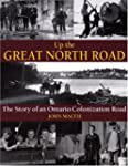 Up the Great North Road: The Story of...