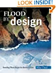 Flood By Design: Receding Water Shape...