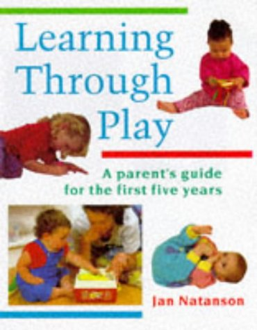 Developmental Stages Of Learning