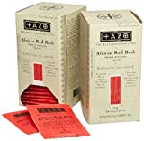 Tazo Tea Africa Red Bush 24 Pack