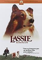 Lassie © Amazon