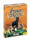 echange, troc Prince noir, saison 2 - 13 épisodes