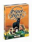 Prince noir, saison 2 - 13 �pisodes
