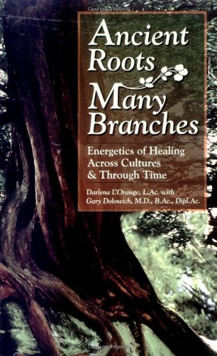 Ancient Roots, Many Branches
