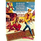 La Chevauche de l&#39;honneur / Streets of Laredo (1949) [ Origine Espagnole, Sans Langue Francaise ]par William Holden