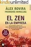 El Zen en la Empresa: Soluciones senc...