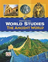 World Studies: The Ancient World