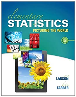 statistical sleuth 3rd edition pdf download