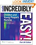 Children's and Young People's Nursing...
