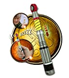 Underground Toys Doctor Who Third Doctor's Sonic Screwdriver