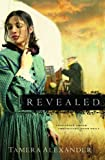 Revealed (Fountain Creek Chronicles, Book 2)