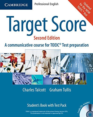 target-score-students-book-with-audio-cds-2-test-booklet-with-audio-cd-and-answer-key-a-communicativ