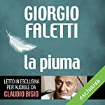La piuma | Giorgio Faletti