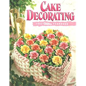 cake baking books pdf download