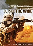 Buy Outside the Wire