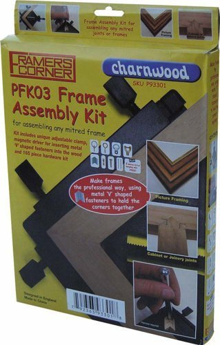 charnwood-pfk03-picture-framing-kit-no-3