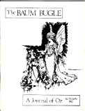 img - for The Baum Bugle: Vol. 26, No. 2 (Autumn 1982) book / textbook / text book