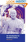 An Introduction to Buddhist Ethics: Foundations, Values and Issues (Introduction to Religion)
