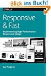 Responsive & Fast: Implementing High-...