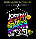 Joseph and the Amazing Technicolour D...