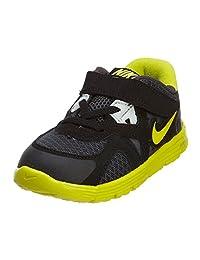 Nike Lunarglide 3 (Tdv) Toddler