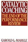 Catalytic Coaching: The End of the Pe...