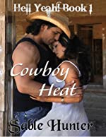 Cowboy Heat (Hell Yeah!)