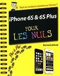 iPhone 6S et 6S Plus Pas � pas pour l...