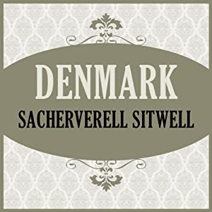 Denmark Audiobook