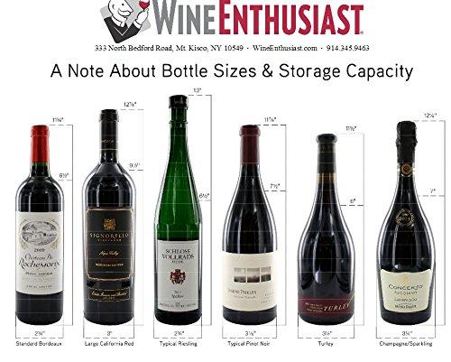 Classic 92 Bottle Single