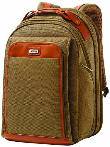 hartmann-luggage-intensity-belting-two-compartment-backpack-olive-one-size