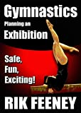 Gymnastics: Planning an Exhibition