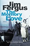 img - for The Memory of Love book / textbook / text book