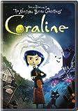 Coraline (2D Version)