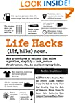 Life Hacks: Any Procedure or Action T...